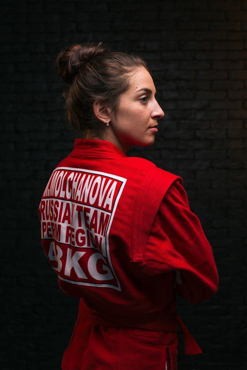 Молчанова (1)