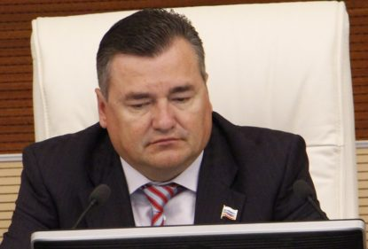 Валерий Сухих