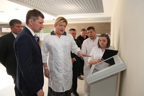 Фото: newsco.ru
