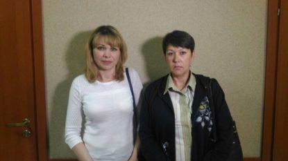 Фото: Вкурсе.ру