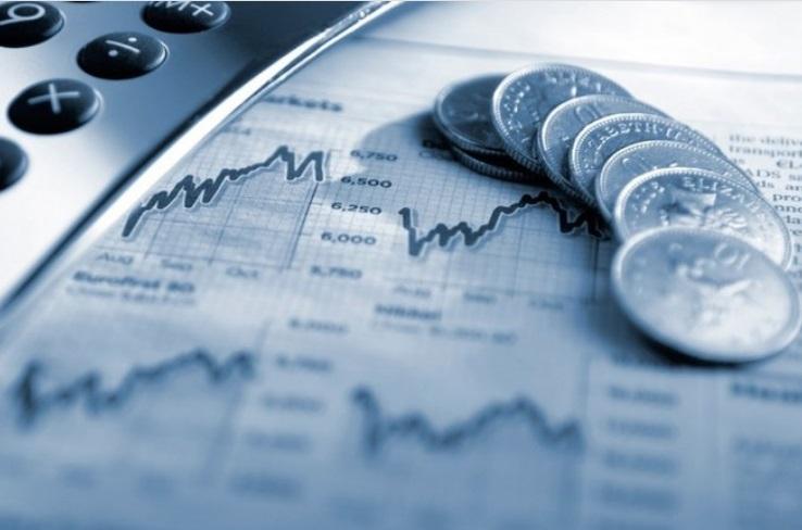 Пермские экономисты: рано или поздно инфляция начнет раскручиваться