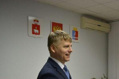 Фото: www.chaikovskiy.ru