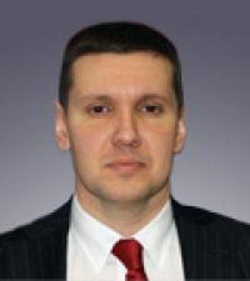 Олег Балуев1