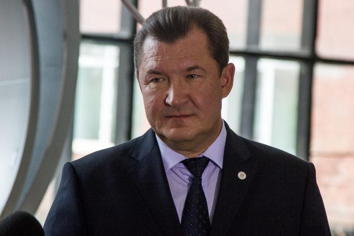 pgu-tretyakov