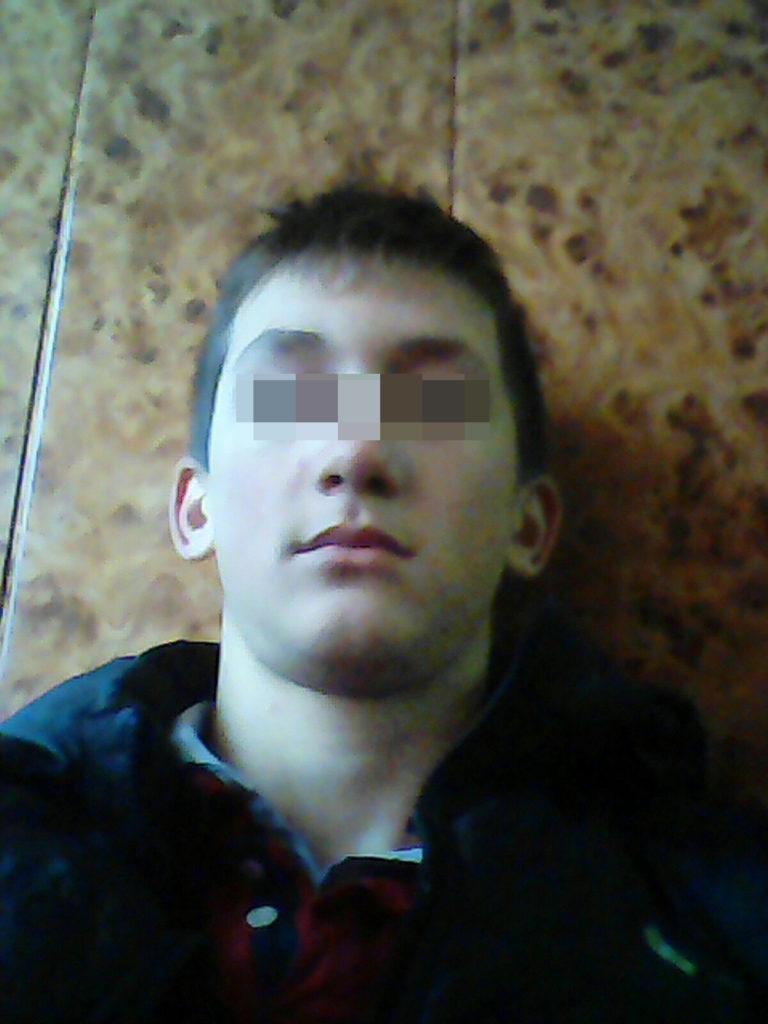 14-летний Сергей П., сбитый насмерть в Чердынском районе